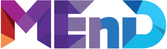 MEnD_logo_RGB_PNG