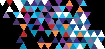 Tri-pattern_clr
