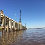 Wyndham Port Asset Condition Assessment & Maintenance Plan