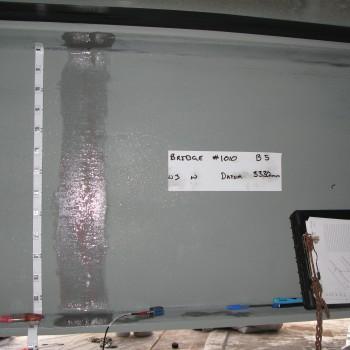 80091-2